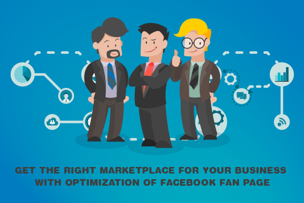 Tabfu Get The Right Marketplace for Your Business with