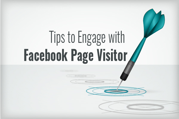 Tips-to-Engage-with-Facebook-Page-Visitors